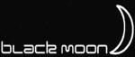 Sorties début 2012 : Hachette/Black Moon, Castelmore, le Livre de poche jeunesse et Baam