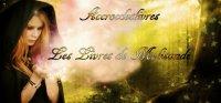 Vampire Academy, tome 6 __★★★★★Last Sacrifice (Sacrifice Ultime) de Richelle Mead