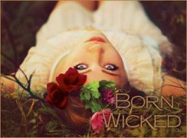 Born Wicked de Jessica Spotswood : trailer