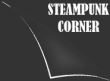 Steampunk Corner 1