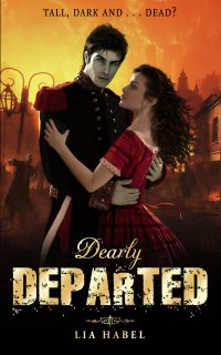 Steampunk Corner : Gone with the respiration / New Victoria de Lia Habel