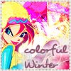 winxflora733