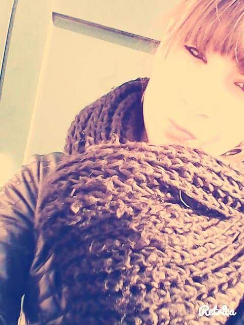 ☆Quand un coeur et trop abimé il est difficile à réparer , quand un  coeur a trop souvent été brisé il devient difficile d'aimer...☆