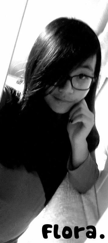Doublette ♥