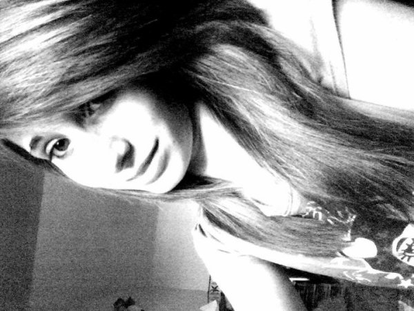 Lorine <3