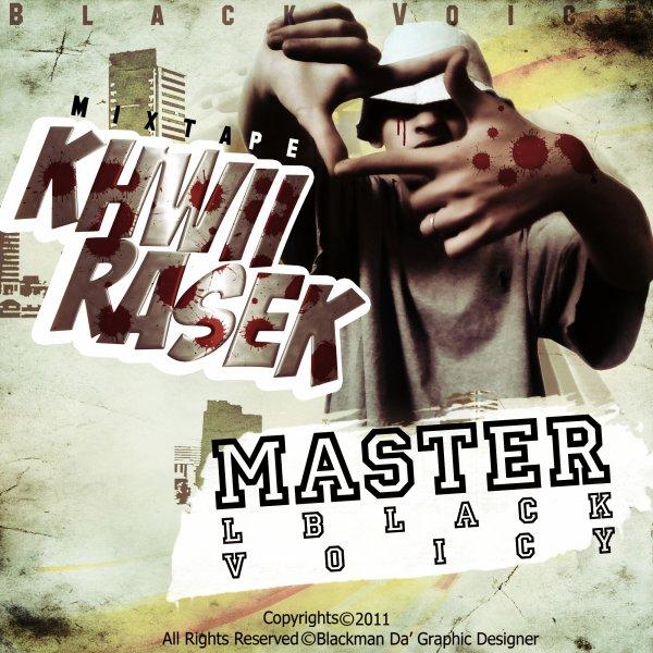 Khwi Rasek Mixtape ( Part.1 ) : WWW.KHWI-RASEK-MIXTAPE-PART1.SKYBLOG.COM