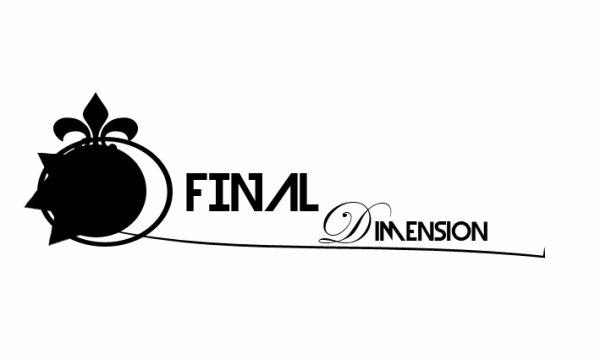 Final Dimension - EPISODE 1 - Un nouveau monde est né !  Le Heros au Coeur foudroyant !