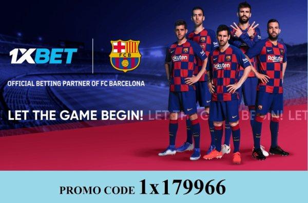 promo code 179966