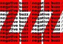 Photo de Negative-Buzz