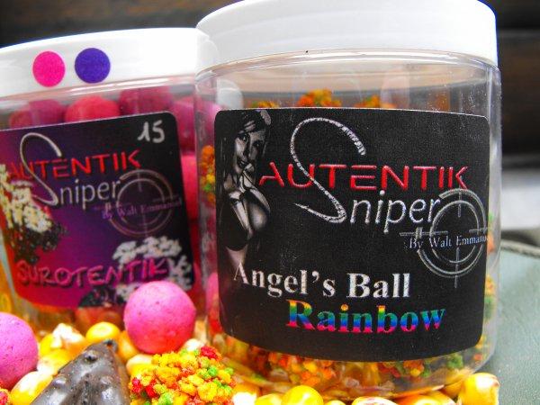 Succomber à la tentation...nouveautés 2012