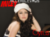 MlleMiilCyrus