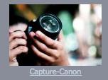 Interview - thème : débuter dans la photographie