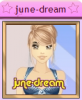 June-Dream