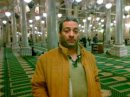 Pictures of hassanelagouz