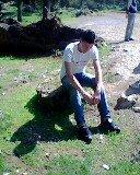 Photo de w-2006
