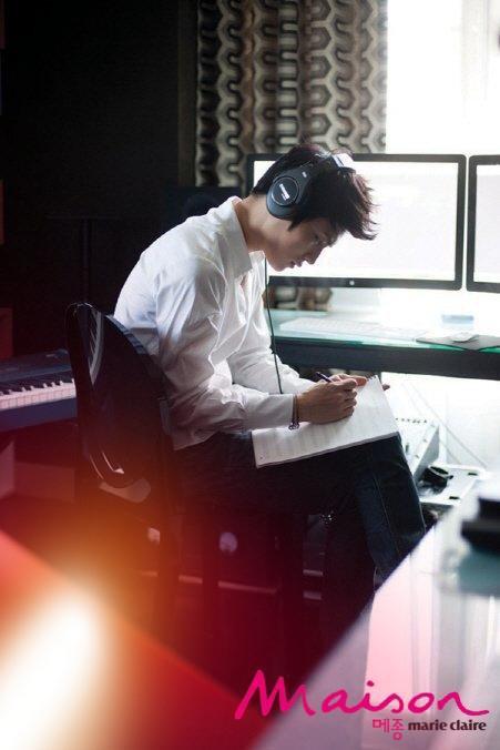 Ses compositions