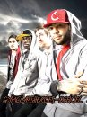 Photo de gymclassheroes--officiel