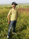 Photo de badoura-10