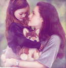 Photo de TWILIGHT------FAN