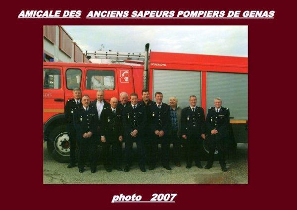 04 - PHOTO DE L' AMICALE