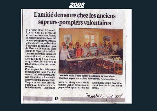 05 - ARTICLE  LE  PROGRES