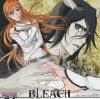 x---bleaxch