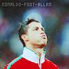 ronaldo-foot-allan