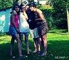 *Plessis ; Gauthier ; Villeger. Des amours ♥