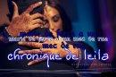 Photo de chronique-deleila
