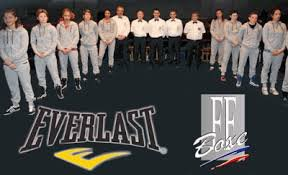 Everlast-Distribution