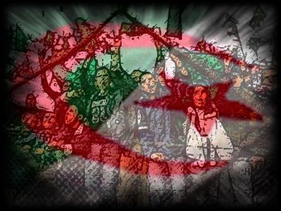MADE-IN-ALGERIIE