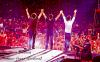 Fictiion-Jonas-Brothers5