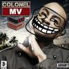 Colonel MV - Glawi (Parodie Celui)