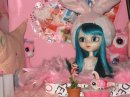 Photo de Pullip-folie