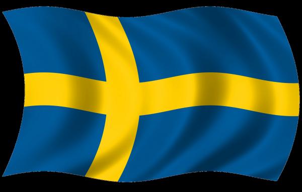 Séjour Suède !!!!!!!!!!!!!!!!!