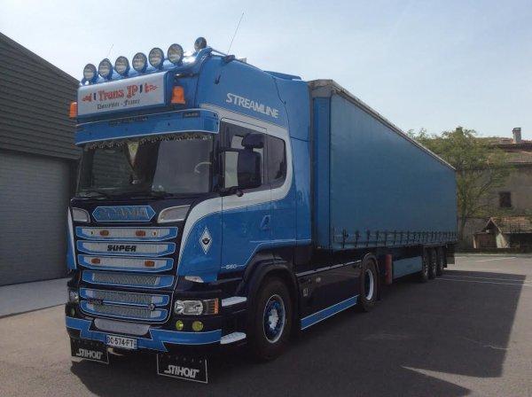 R560 Trans JP