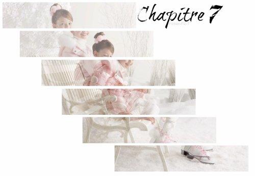 Chapitre 7 :