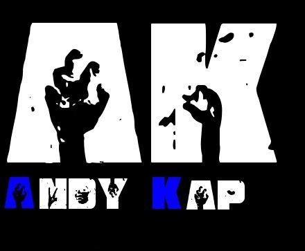 ANDY KAP
