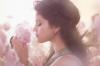 Selena---G