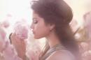 Photo de Selena---G