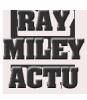 A1MileyMusic