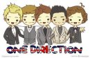 Photo de One-Direction-Offiiciial