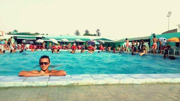 Summer 2013 !