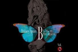 B In The Mix Vol.2      Mon avis !