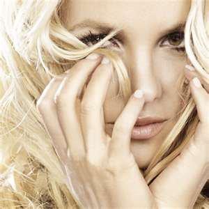 Happy Birthday Britney !