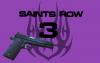 saints-row3