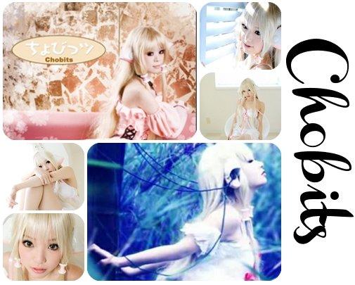----------------- . 日本 . ------------------------------------------------------------  ➠ • Cosplay •