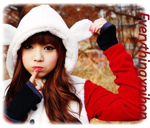 -------------------- . 日本 . ------------------------------ Le langage ➠ • 10 Expressions pour passer pour un vrai Japonais •