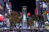 ----------------- . 日本 . -------------------------------------------------------------------------------------- Divers ➠ • La Tour 109 •
