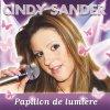 """parodie de cindy sanders""""papillon de lumiere"""""""